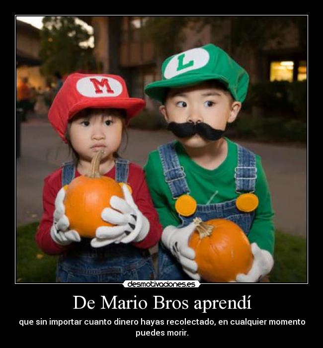 mariobros_3