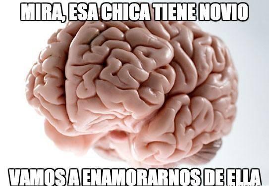 cerebro-troll-mira-esa-chica-tiene-novio-vamos-a-enamorarnos-de-ella