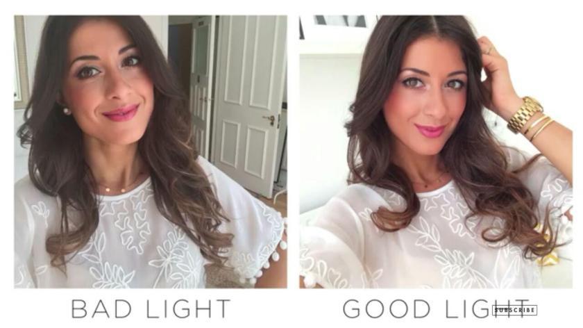 how-to-take-better-selfies.jpg
