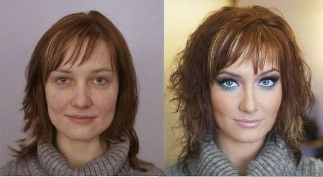 More-makeup-makeovers3.jpg