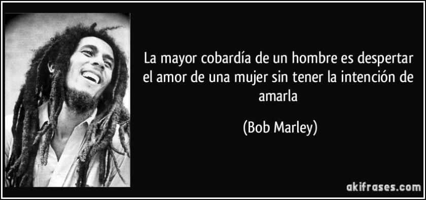 frase-la-mayor-cobardia-de-un-hombre-es-despertar-el-amor-de-una-mujer-sin-tener-la-intencion-de-amarla-bob-marley-121131