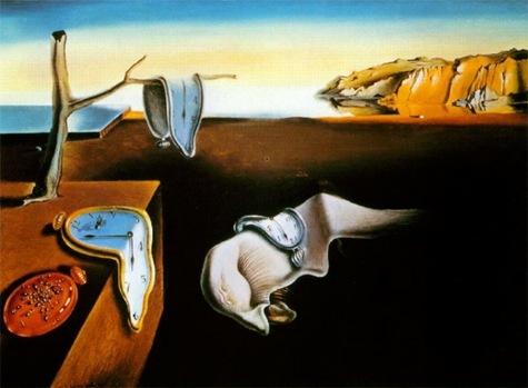 La persistencia de la memoria_Dalí.jpg